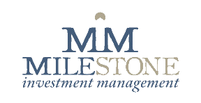 8232487d0ab Milestone Investment Management | Home